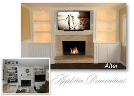 anderson before after 050317 updatedt custom built ins