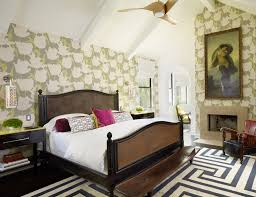 caribbean bedroom furniture. british colonial furniture bedroom contemporary with anaheim arch area rug caribbean