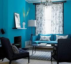 image of blue grey living room ideas