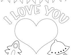 Get Well Coloring Pages Get Well Cards To Color Coloring Pages Get