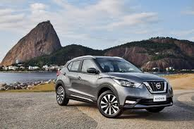2018 nissan kicks interior.  interior nissan kicks india launch in 2018 expected price specs interior  dimension mileage throughout 2018 nissan kicks interior
