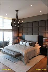 captivating design my own bedroom furniture at inspirational contemporary master bedroom designs sundulqq