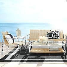 solid indoor outdoor rugs color border rug black