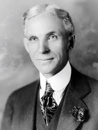 henry ford. Interesting Ford Henry Ford Inside D