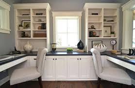 unique design home office desk full. Home Office Desk For Two Cool Person Ideas Ikea  Unique Design Full