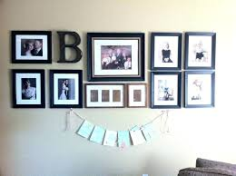 picture frame collage ideas for wall wall collage picture frames ideas noel homes family wall picture collage ideas wall collage layout ideas photo frame