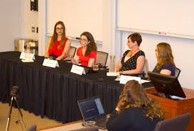 advice from the university of chicago s lance editing panel cwip learn how to build your lance editing business from experienced lance editors