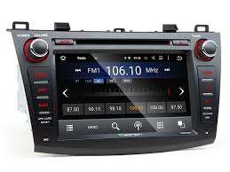 wiring diagram for car radio installation images car stereo wiring diagram pioneer ponent stereo system citroen c4 car