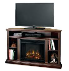 fireplace entertainment center menards electric fireplace entertainment home design trends 2019
