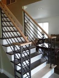 103 Best steel railing images in 2018 | Stairs, Banisters, Stair ...