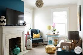 Target Bedroom Decor Target Living Room Furniture Living Room Design Ideas