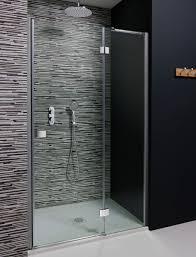 Shower Design Design Shower Enclosure Collection Luxury Bathrooms Uk