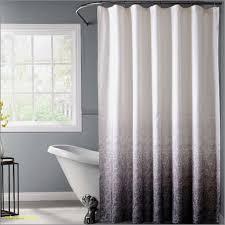 Bathroom E2889a 50 Luxury Modern Bath Shower Curtains Ideas