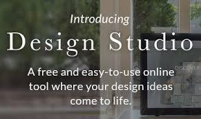 Design Studio - The Tile Shop