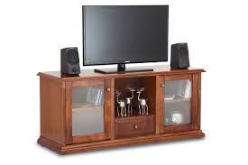 Living Room Tv Unit Furniture Buy Tv Unit Online Living Room Tv Unit Furniture Ekbote