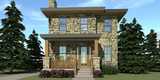 craftsman house plans by tyree build your bungalow with walkout basement ozark craftsman farmhouse plans house