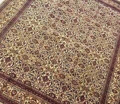 9 x 11 rugs ballet over year old antique 9 x 11 indoor outdoor rugs 9