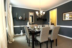 matching pillows and curtains matching area rug and curtains exceptional great rugs designs with i