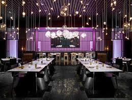 bar interiors design. Exellent Design Bar Interior Design Services Inside Interiors A