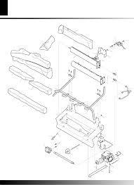 rv inverter wiring diagram boulderrail org Rv Wiring Diagram rv inverter wiring diagram rv wiring diagrams online