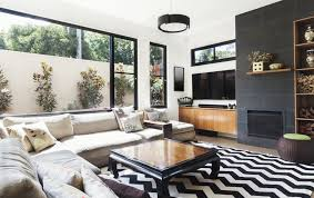 when ing your rug make sure that it is big enough to fit underneath all your major furniture pieces at least make sure that it fits under your couches