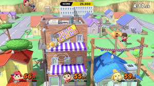 Smash Ultimate Classic Mode Unlock Chart Ness Classic Mode Unlock Jigglypuff Smash Bros Ultimate