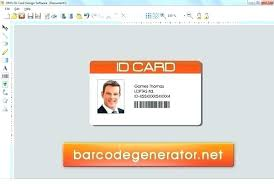 Id Cards Templates Free Downloads Template Id Card Photoshop Template Office Psd Free Download Id