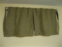basement windows interior. Image Of: Basement Window Curtains Ideas Windows Interior