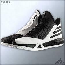 adidas basketball shoes 2016. model adidas basketball shoes-adizero lit 2 aq 8,466 2016 shoes