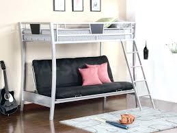 Murphy Bunk Beds Ikea Bunk Beds Bunk Bed Hardware Similar Sofa Kit