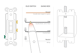 installing dimmer switch single pole customer support wall dimmer wiring diagram single 03 2x jpg