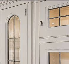 replacement kitchen cabinet doors with glass inserts elegant leaded glass cabinet door inserts choice image doors