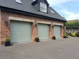 exterior painting son your local painters and exterior painter garage door painting service garage door painters san go