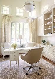white desk home office. Creative Designs White Home Office Simple Design 17 Best Ideas About On Pinterest Desk