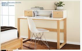 Pinterest Simple Desk Pot Plant Green White Wallpaper Massive Windows Bed  Divider Too Design Modern Minimal Floor Wooden Drawer
