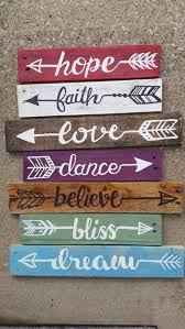 Wooden Signs With Quotes Awesome Wood Signs Rustic Wood Signs Quotes