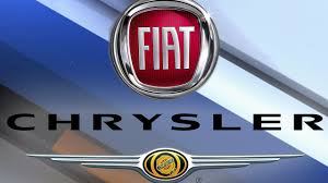 fiat chrysler recalls vehicles for alternator wiring troubles