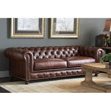 leather office couch. Exellent Office Wooden Leather Office Sofa Throughout Couch N