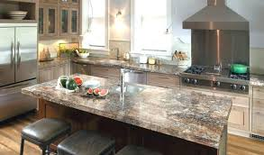 menards laminate countertop laminate awesome colors photo awesome colors photo