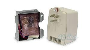 rinnai 204000045 wall thermostat