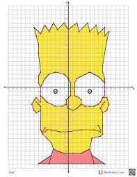 48 best Coordinate Graphing Pictures images on Pinterest ...
