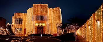 lighting decoration for wedding. Best Wedding Planner In Patna Bihar Planners Lighting Decoration For
