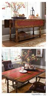 Best 25+ Drop leaf table ideas on Pinterest | Space saving dining ...