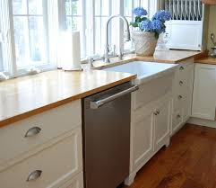 Ikea Akurum Kitchen Cabinets Jenswrens Sexy Whitehaus Sink Mates With Ikea Sink Base Cabinet