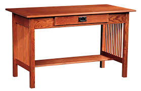 misson furniture long mission bedroom furniture mission furniture restoration hardware misson furniture mission style bedroom furniture plans free