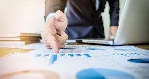 Volume de pedidos de crédito de PMEs à fintech cresceu 254% em 2020   Mega  Moveleiros