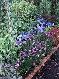 Small Picture 413 best Outdoors beds and plans images on Pinterest Gardening