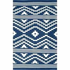 tribal area rugs gesolutionsco tribal print rug