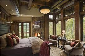 d 1000 images about master bedroom on pinterest bedrooms rustic master bedroom and beams country master bedroom designs bathroomwinsome rustic master bedroom designs industrial decor