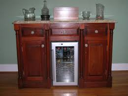 Small mini bar furniture Kitchen Full Size Of Home Furniture Designs Pictures Decor Diy Best Ideas Plans Cellars Custom Bars Bu Lesleymckenna Home Decor And Furniture Custom Cabinet Plans Wine And Pictures Best Ashley Images
